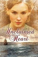 Unclaimed Hearts