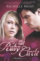 The Ruby Circle