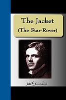 The Jacket aka The Star-Rover