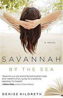 Savannah by the Sea