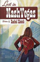Lost in NashVegas