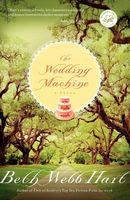 The Wedding Machine
