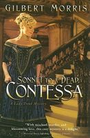 Sonnet to a Dead Contessa