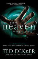 Heaven Trilogy