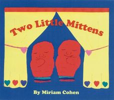 Two Little Mittens