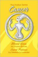 Cancer: Zodiac