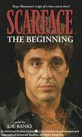 Scarface, Volume 1