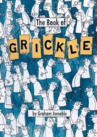 Book of Grickle