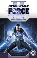 Star Wars: The Force Unleashed, Volume 2