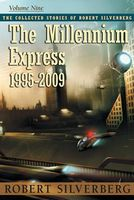 The Millennium Express