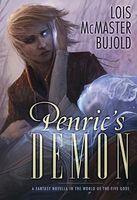 Penric's Demon