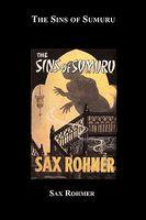 The Sins of Sumuru