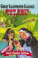 Snow White & Other Stories