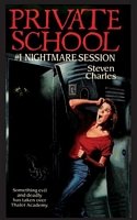Nightmare Session