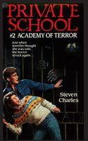 Academy of Terror