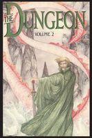 Philip Jose Farmer's the Dungeon Vol. 2