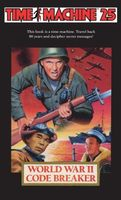 Code Breaker World War II