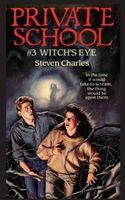 Witch's Eye