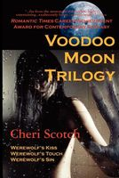 Voodoo Moon Trilogy