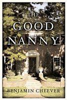 The Good Nanny