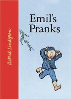 Emil's Pranks