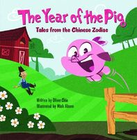 The Year of the Pig