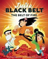 The Belt of Fire