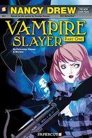 Vampire Slayer, Part One