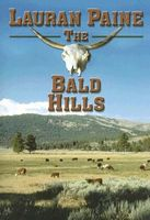 The Bald Hills