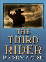 The Third Rider