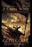 Cruel Wind