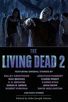 The Living Dead 2 by Night Shade Books