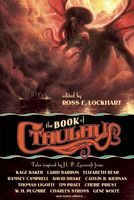 The Book of Cthulhu by Neil Gaiman