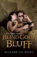 Blind God's Bluff