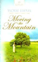 Moving The Mountain
