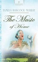 The Music of Home