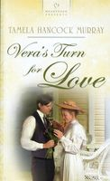 Vera's Turn For Love