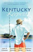 Kentucky Keepers