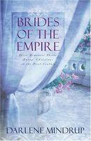 Brides of the Empire