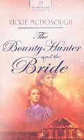 A Bounty Hunter And The Bride