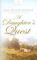 A Daughter's Quest