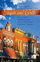 Sugar and Grits