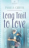The Long Trail To Love