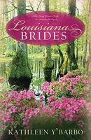 Louisiana Brides