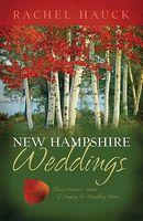 New Hampshire Weddings