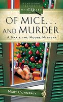 Of Mice...And Murder
