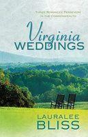 Virginia Weddings (Romancing America: Virginia)