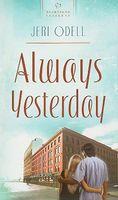 Always Yesterday