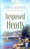 Trespassed Hearts