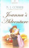 Joanna's Adventure